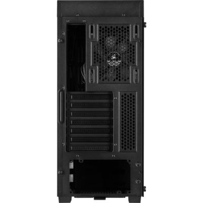 Corsair CC-9011183-WW computerbehuizingen