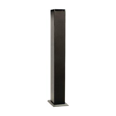 König CSBTSPTWR100BL Speaker