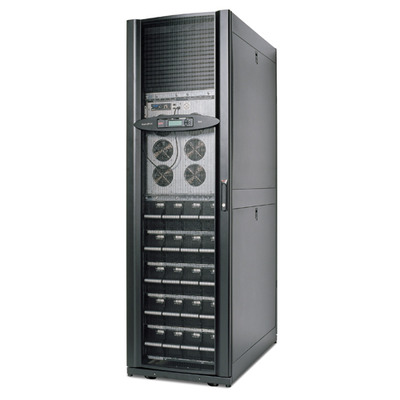 APC SUVTR30KH4B5S UPS