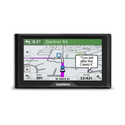 Garmin 010-01679-12 navigatie