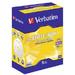 Verbatim 43179 DVD