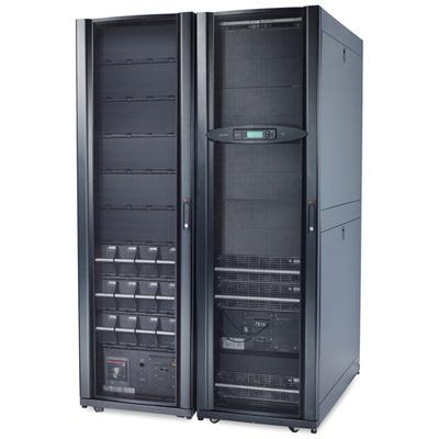 APC SY32K96H UPS