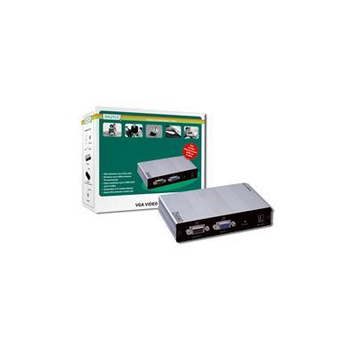 Digitus DC-53501 netwerkkabel
