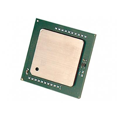 Hewlett Packard Enterprise 725937-B21-RFB processor