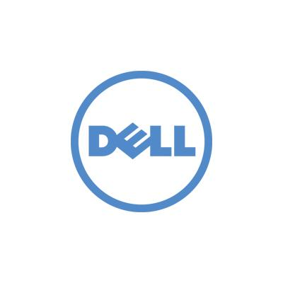 DELL 01-SSC-3493 databeveiligingssoftware