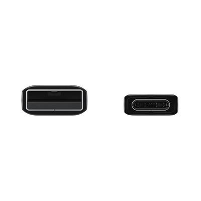 Samsung EP-DG930IBEGWW USB-kabels