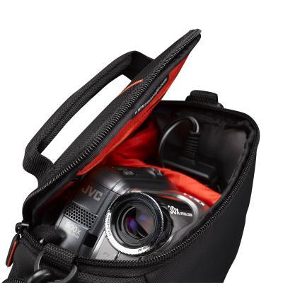 Case Logic DCB305K cameratas