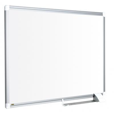 Bi-Office MA2707830 whiteboard