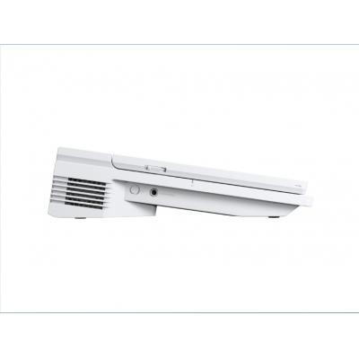 Sony AWS-750 video switcher