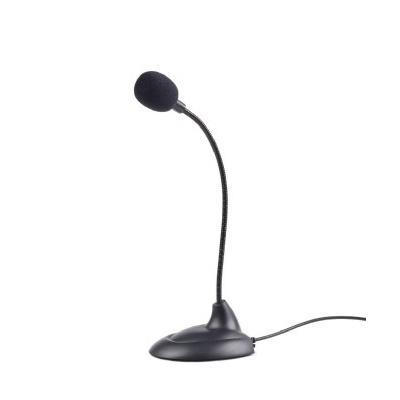 Gembird MIC-205 microfoon