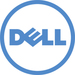 DELL 01-SSC-3453 databeveiligingssoftware