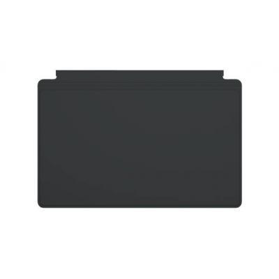 Microsoft M5Z-00009-R4 mobile device keyboard