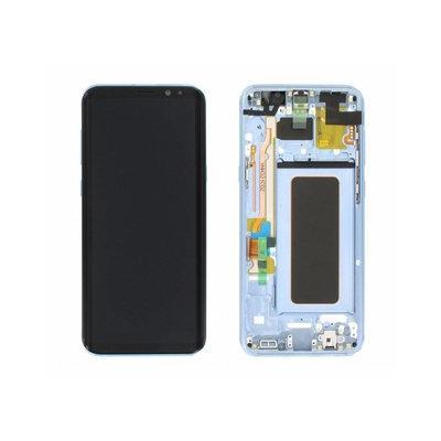 Samsung GH97-20470D mobiele telefoon onderdelen