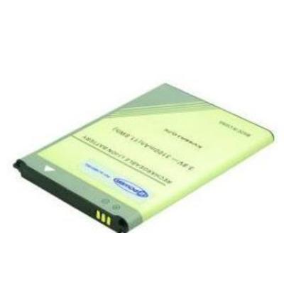 2-Power MBI0125A mobiele telefoon onderdelen