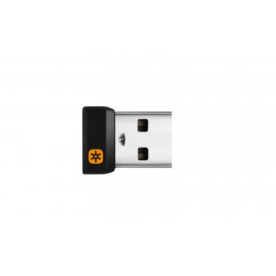 Logitech 910-005236 USB flash drive