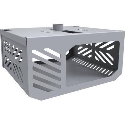 SmartMetals 002.3020 Projectorbevestigingsaccessoires
