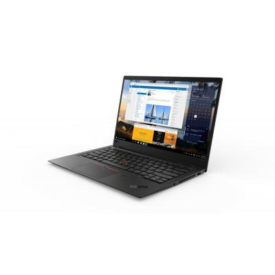 Lenovo 20KH006JMH laptop