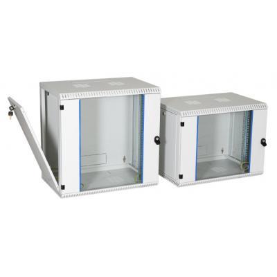 EFB Elektronik 691709.1V2 Stellingen/racks