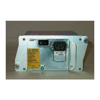Cisco PWR-7200-AC= power supply unit