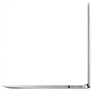 Acer NX.H7QEH.003 laptop