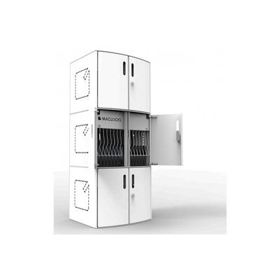 Compulocks SOLO-UK opladers voor mobiele apparatuur