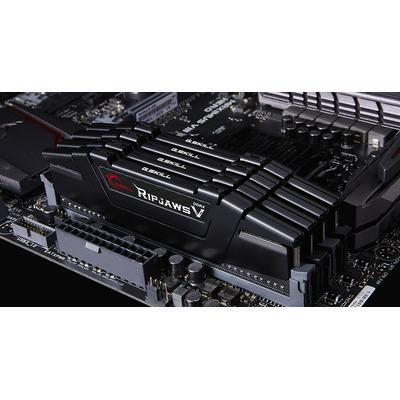 G.Skill F4-3600C18Q-32GVK RAM-geheugen