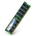 ADATA AD1U400A1G3-S RAM-geheugen