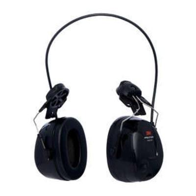 3M 7100088423 Gehoorbeschermende hoofdtelefoons
