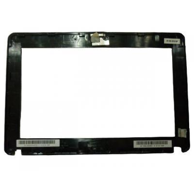 ASUS 13GOA1B4AP050-10 laptop accessoire