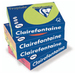 Clairefontaine 1018 papier