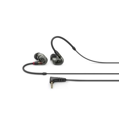 Sennheiser 507483 Headsets