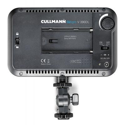 Cullmann 61630 fotostudie-flits eenheid