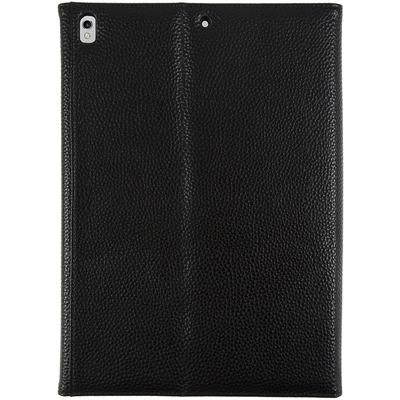 Case-mate CM035830 tablet case