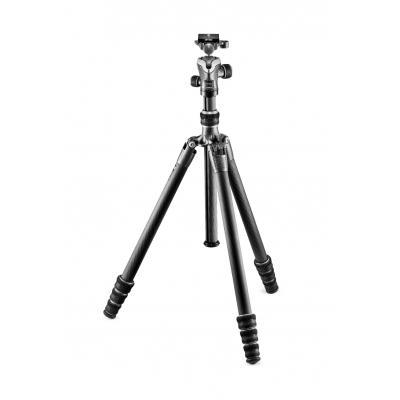 Gitzo GK1545T-82TQD camera kit