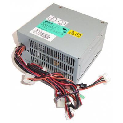 HP 234075-001-RFB power supply unit
