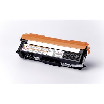 Brother TN-325BK toners & lasercartridges