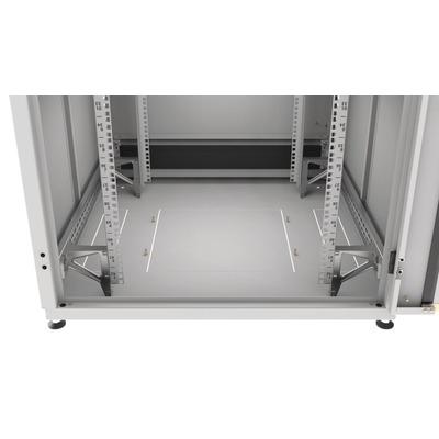 EFB Elektronik PRO-3368GR.G1SV Stellingen/racks