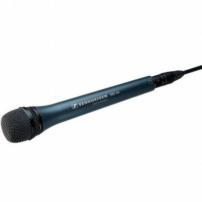 Sennheiser 005172 Microfoons
