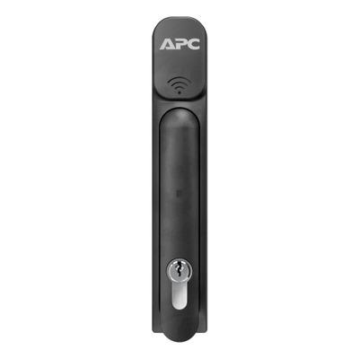 APC NBHN125 UPS-accessoires