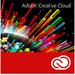 Adobe 65227498BC01A12 software licentie