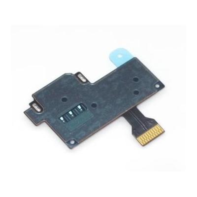 Samsung GH59-13371A mobiele telefoon onderdelen