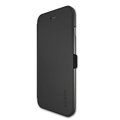 Odoyo PH3309BK mobiele telefoon behuizingen