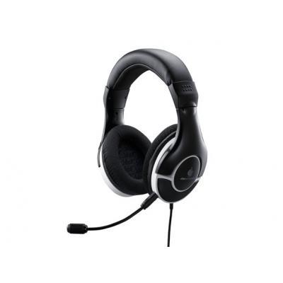 Cooler Master SGH-2000-KWTA1 headset