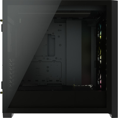 Corsair CC-9011212-WW computerbehuizingen