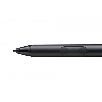 Wacom CS-320 stylus