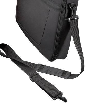 Case Logic VNCI215 laptoptas