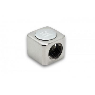 EK Water Blocks 3831109847084 cooling accessoire