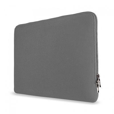 Artwizz 2764-1981 laptoptas
