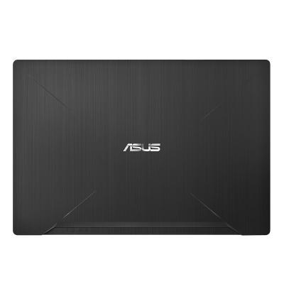 ASUS 90NB0GP1-R7A010 notebook reserve-onderdeel