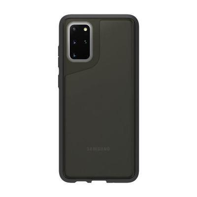 Griffin GSA-020-BLK mobiele telefoon behuizingen